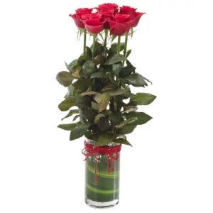 Florist Wantirna South