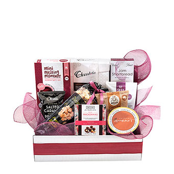 gifts & hampers Studfield