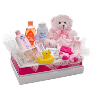 New baby gifts & hampers Studfield