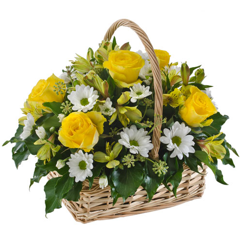 Flowers Online Wantirna South