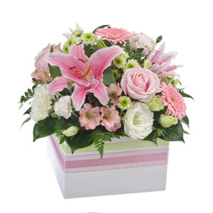 Florist Wantirna South