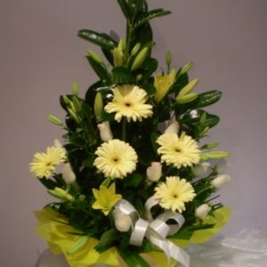 Birthday flowers online
