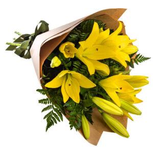 Florist Knoxfield
